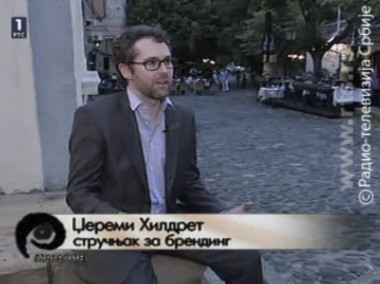 Serbia TV